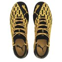 Future 5.1 Netfit Low FG/AG Football Boots