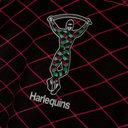 Harlequins 2017/18 Niños M/C Rugby - Camiseta de Entrenamiento
