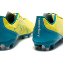Speed 2.0 SG - Botas de Rugby