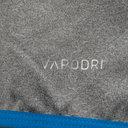 Vapodri First Layer - Top de Entrenamiento