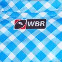 Bavaria RFC 2017/18 Home M/C - Camiseta de Rugby
