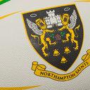Northampton Saints Réplica - Balón de Rugby