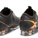 Micro Jet FG - Botas de Rugby