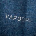Vapodri Algodón - Shorts de Entrenamiento
