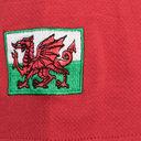 Help for Heroes Gales 2017/18 M/C - Camiseta de Rugby
