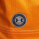 Wasps 2018/19 Alternativa M/C Réplica - Camiseta de Rugby
