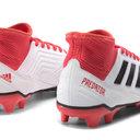 Predator 18.3 FG - Botas de Fútbol