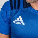 Camiseta de Entrenamiento Rugby