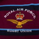 RAF 2018 Rayas Rugby - Polo