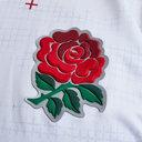 Inglaterra 2018/19 Home Pro M/C - Camiseta de Rugby