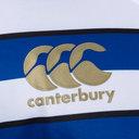 Bath 2018/19 Alternativa M/C Pro - Camiseta de Rugby