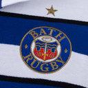 Bath 2018/19 Alternativa M/L Clásica - Camiseta de Rugby