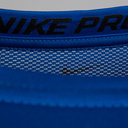 Pro Cool M/L - Camiseta de Compresión