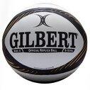 Guinness Pro 14 Réplica - Balón de Rugby