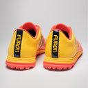 Furon 4.0 Dispatch Niños TF - Zapatillas de Fútbol