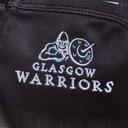 Glasgow Warriors 2018/19 Home Replica camiseta de Rugby para Niños