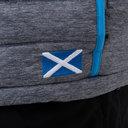Escocia 2018/19 Chaleco de Rugby Acolchado