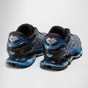 Wave Prophecy 7 Zapatillas de Correr