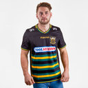 Northampton Saints 2018/19 Home - Replica, Camiseta de Rugby