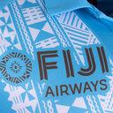 Fiji 7s 2017/18 Players Polo de Rugby