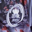 Army Rugby Union Commemorative Camiseta de Rugby para Niños