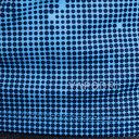 NSW Blues State of Origin 2019 Camiseta de Entrenamiento de Rugby League