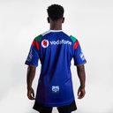 Nueva Zelanda Warriors NRL 2019 Camiseta de Rugby