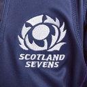Scotland 7s T-Shirt