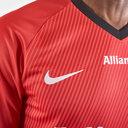 Camiseta de Hombre de los Saracens Visita 2019/2020