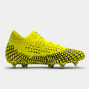 Future 4.1 Netfit SG Football Boots