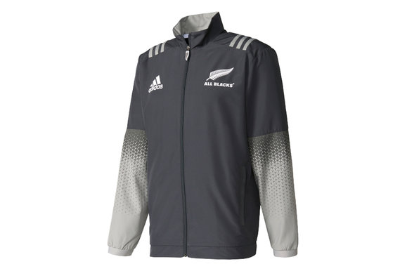 sudaderas adidas all blacks