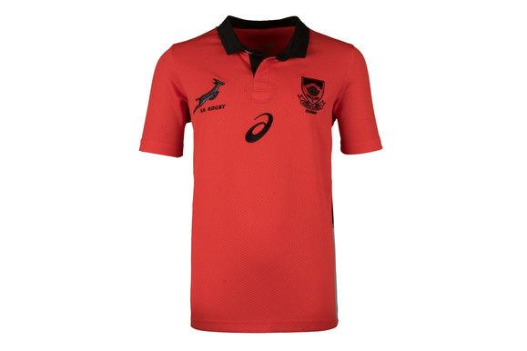 ASICS  De Rugby Niño