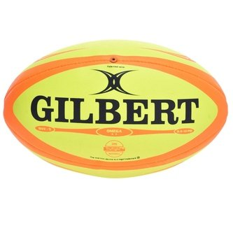 Gilbert Omega - Balón de Rugby