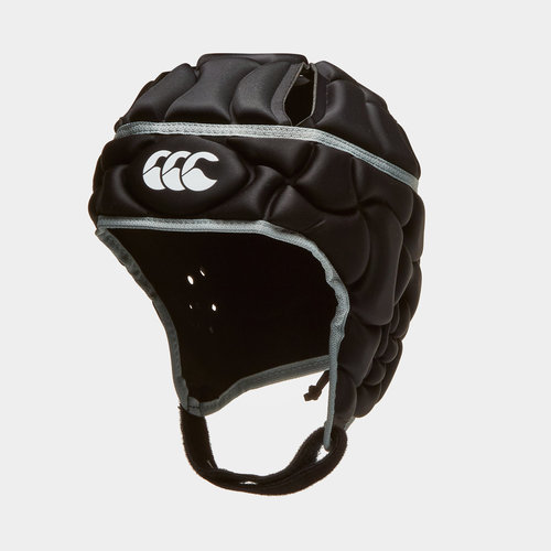 Club Plus Niños - Casco Protector de Rugby