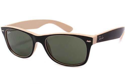 Ray-Ban 2132 875 Wayfarer - Gafas de Sol