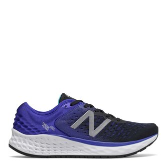 1080v9 Trainers Mens