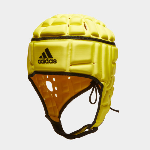 Casco Protector de Rugby adidas