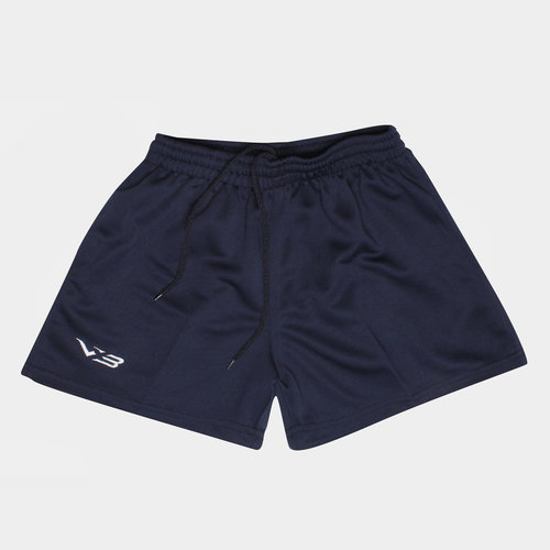 Core Rugby - Shorts
