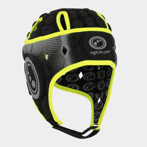 Atomik Rugby - Casco Protector