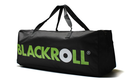 Blackroll Trainer - Bolsa