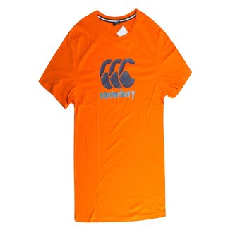 CCC Logo Rugby - Camiseta