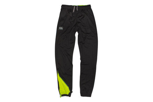 CCC Thermoreg Cuffed Poly Knit - Pantalones de Rugby