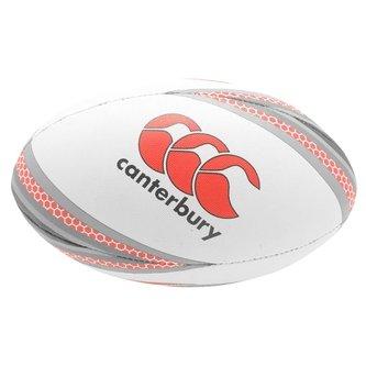 Mentre - Balón de Rugby Entrenamiento