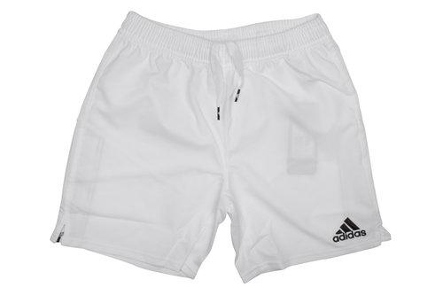 3 Stripe Niños - Shorts de Entrenamiento