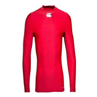 Base Layer Thermoreg Niños M/L - Camiseta