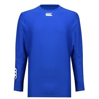 Base Layer Cold Thermoreg M/L - Camiseta