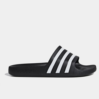 Duramo Slide - Chanclas