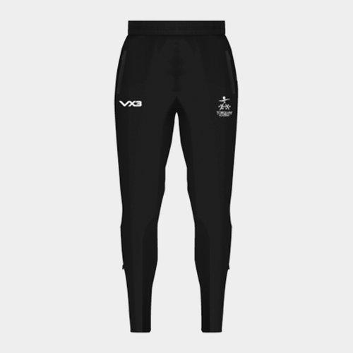 Torquay Academy Pro Skinny Pantalones