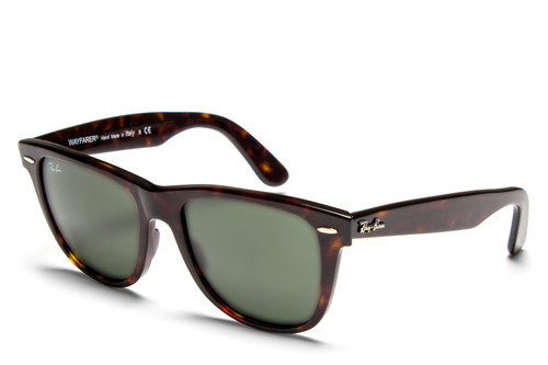 Ray-Ban 2140 902 54 Wayfarer - Gafas de Sol