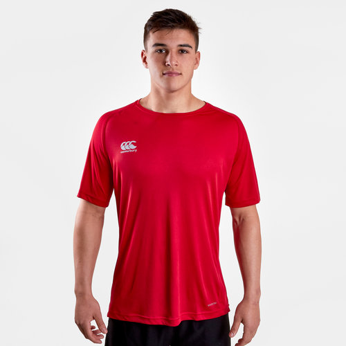 Core Vapodri Superlight Poly - Camiseta de Entrenamiento